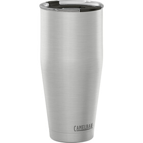 CamelBak KickBak Thermo Cup 900ml, stainless
